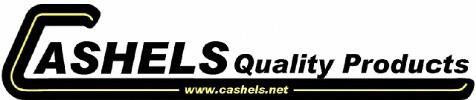 Cashels