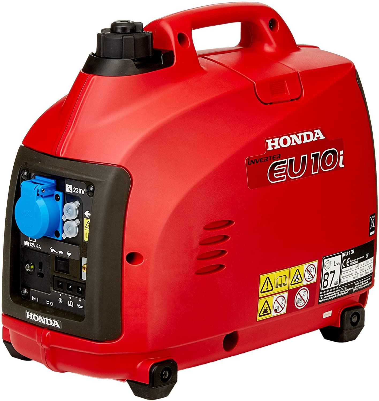 Honda EU10i inverter