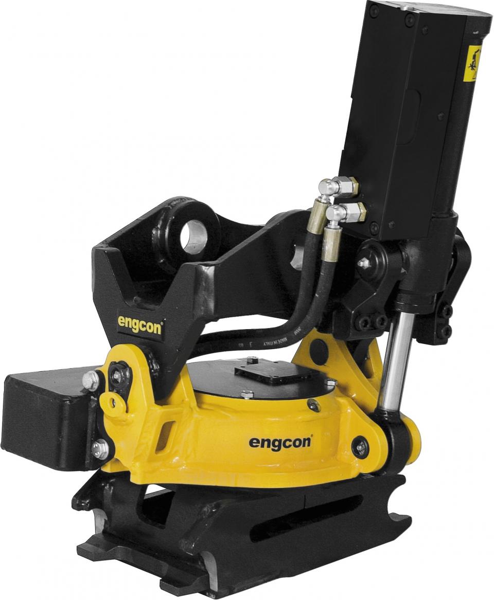 Engcon EC02B