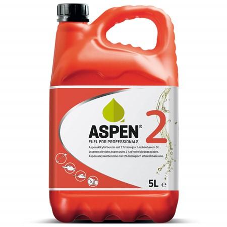 Aspen 2T 5 liter