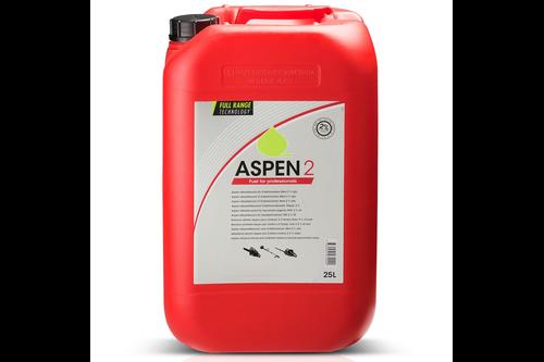 Aspen 2T 25 liter