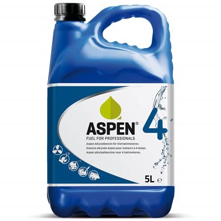 Aspen 4T 5 liter