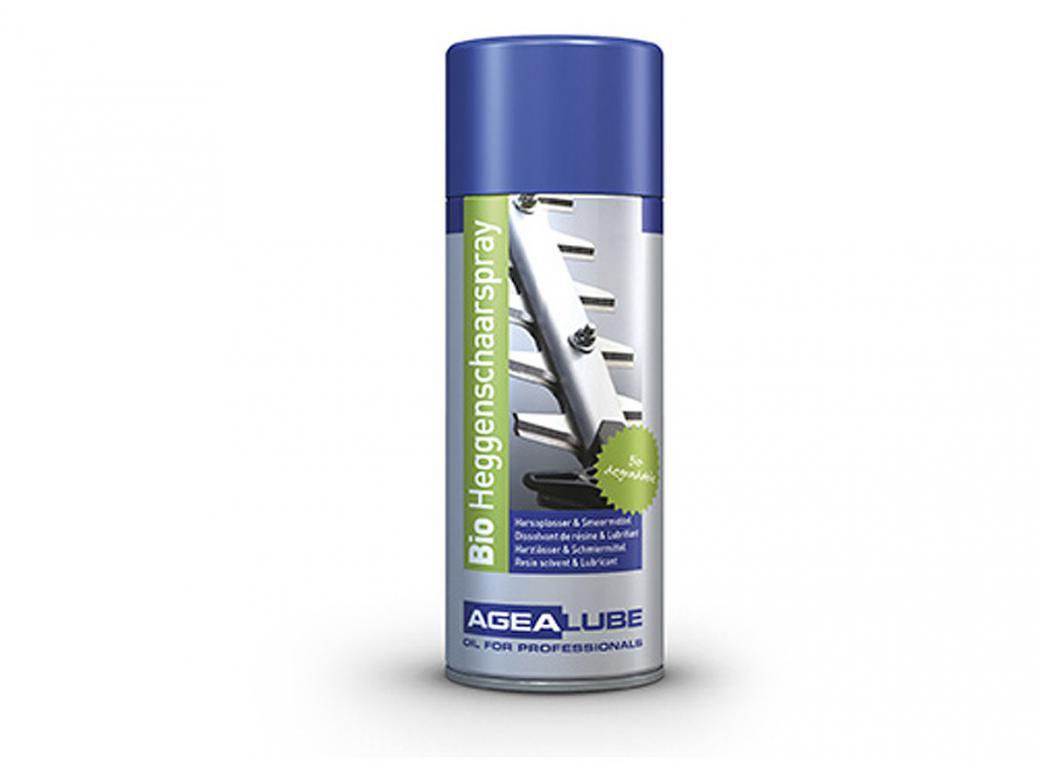 Agealube Bio Heggenschaarspray