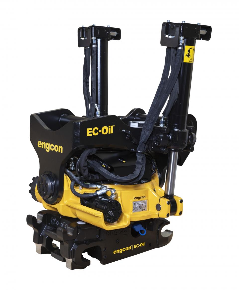 Engcon EC219